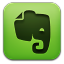 evernote 2 icon