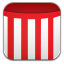 Flixter 2 icon