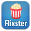 flixter icon