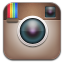 instagram-2-icon.png