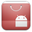 moviesbag ics icon