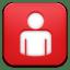 My verizon icon