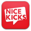 Nicekicks 2 icon