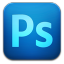 photoshop alt icon