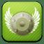 Pocket Liga icon
