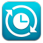 smsbackup icon