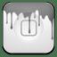 Themes-2 icon