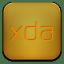 Xda 2 icon