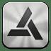 Abstergo-2 icon