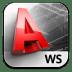 Autocad-ws icon