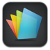 http://icons.iconarchive.com/icons/chrisbanks2/cold-fusion-hd/72/Polaris-Office-icon.png
