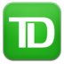 TD-bank icon