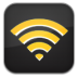 WiFi-File-Explorer-PRO icon