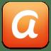Aim-3 icon