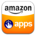 Amazon-Apps icon