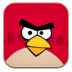 Angrybirds-2 icon