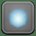Aperture-grey-2 icon
