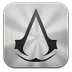 Assassins-creed-2 icon