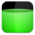 Battery-2 icon