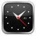 Clock-3 icon
