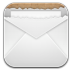 Email-opened-2 icon