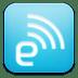 Engadget-3 icon