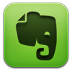 Evernote-2 icon