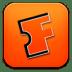 Fango-2 icon