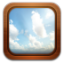 Gallery-frame-sky icon