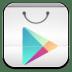 Google-play-0 icon