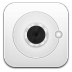 Htc-one-camera icon