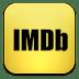 http://www.imdb.com/name/nm4550472/