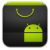 Market-ics-black icon