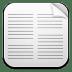 News-alt-2 icon