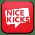 Nicekicks-2 icon