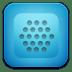Phone-ics-2 icon
