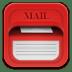 Postbox-2 icon