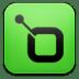 Rad.io-2 icon