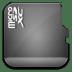 Sd-card icon