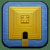 Templerun-2 icon