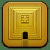 Templerun-3 icon