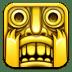 Templerun-alt icon