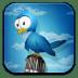 Tweetcaster-2 icon