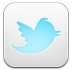 Twitter-3 icon