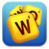 Words-with-friends icon