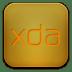 Xda-2 icon