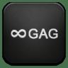 00gag icon