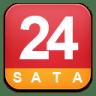 24sata icon