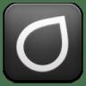 Alphascope-2 icon