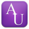 Ashford-University icon